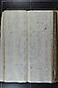 002 folio 42c