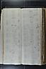 002 folio 42d - 1711