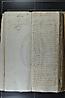 002 folio 43