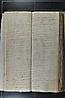 002 folio 44