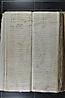 002 folio 46