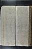 002 folio 47