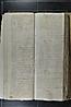002 folio 49
