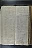 002 folio 50