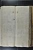 002 folio 58