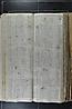 002 folio 66