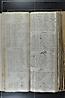 002 folio 68