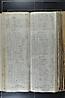 002 folio 69