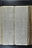 002 folio 70
