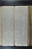 002 folio 71