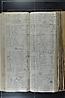 002 folio 72