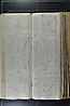 002 folio 75
