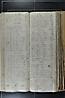 002 folio 76