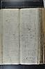 002 folio 83 - 1711