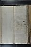 002 folio 86 79 - 1692