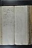 002 folio 86 81