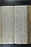 002 folio 86 83