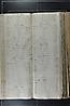002 folio 86 85