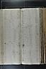 002 folio 86 86