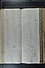002 folio 95b