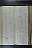 002 folio 95c