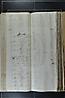 002 folio 95d