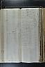 002 folio 95f