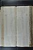 002 folio 95g