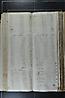 002 folio 95i
