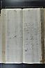 002 folio 95k