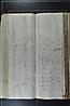 002 folio 95l