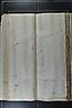 002 folio 95m