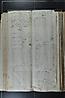 002 folio 95n - 1711