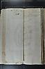 002 folio 96