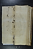 folio 066 - 1717