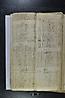 folio 096a