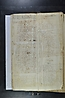 folio 096b - 1732
