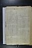 folio 096c