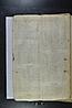 folio 096d