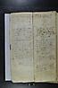 folio 097 - 1712