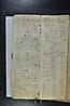 folio 099 - 1712