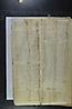 folio 116dup