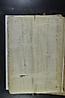 folio 122 - 1732