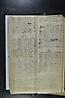 folio 132b