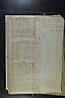folio 137a