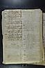 folio 143a