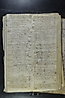 folio 143b