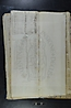 folio 189a