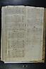 folio 218 - 1732