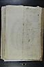 folio 220 - 1712